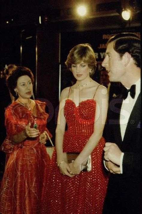 princess diana and charles charles diana with princess margaret princess diana