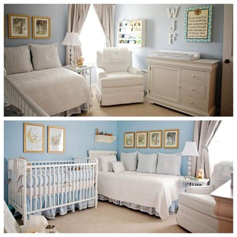 layout of nursery room image result for nursery layout with twin bed baby