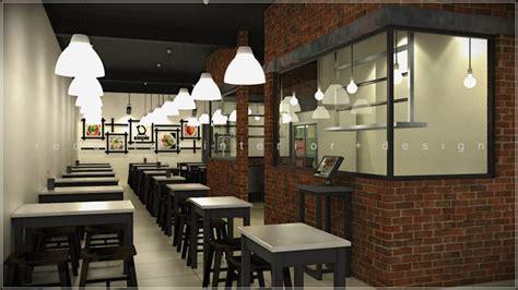 design your cafe online taipan cafe design malaysia get interior design online