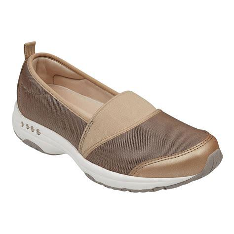 85a9f7cc639f6259a690c97161ad0f5cbasse slipon sneakershtml