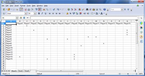 excel matrix template excel matrix related keywords excel matrix