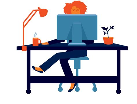 work at home remote and careers alorica