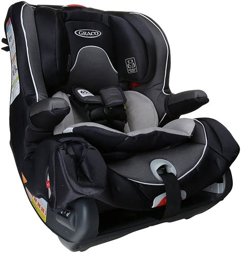 best child car seat best car seat for disabled child car seats for toddlers
