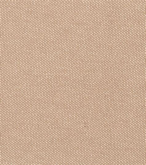 jaclyn smith upholstery fabric upholstery fabric jaclyn smith cobblestone boucle earth