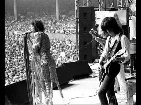 aerosmith walkin the stevie vaughan walking the 1973 doovi