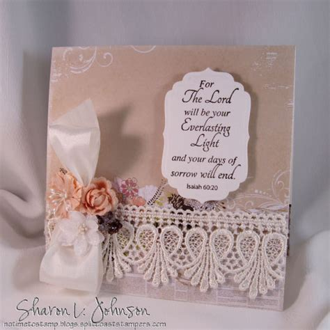 Sympathy Card Messages Words Of Sympathy