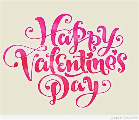 valentines quotes s day sayings