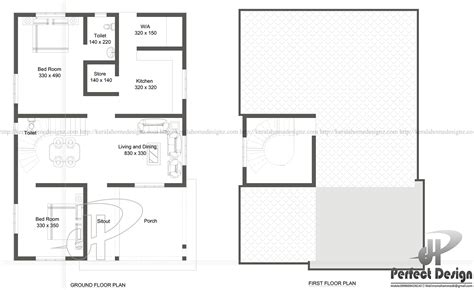 25 square meters to square 100 25 square meter amusing 60 studio apartment style inspiration design of 18