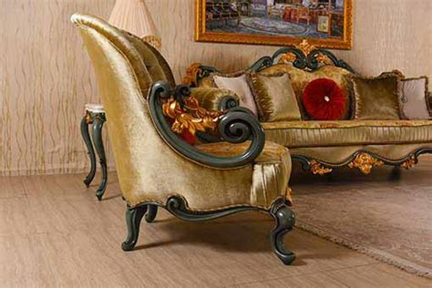 sofa antik antik classic sofa set