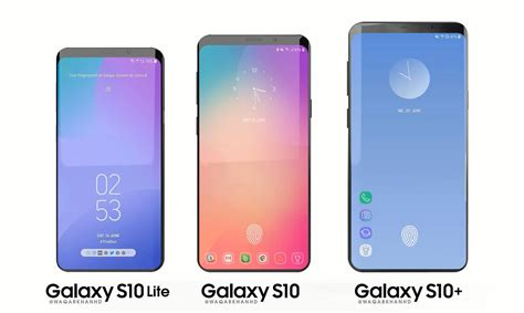 concept renders give    samsung galaxy