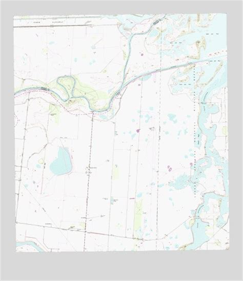 leona texas map la leona tx topographic map topoquest
