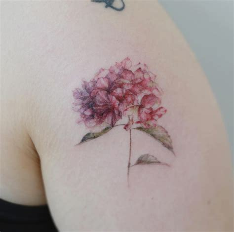 elegant small tattoos 61 designs all introverted will