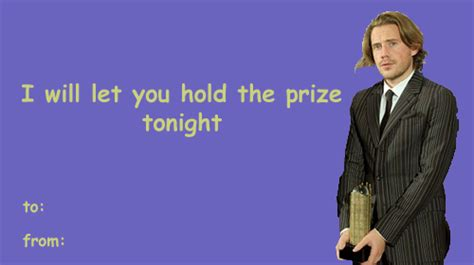 arctic monkeys valentines card valentines card 2014