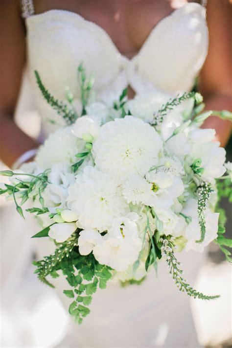 flower shops in garden grove ca flowers by cina garden grove ca wedding florist