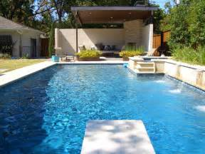 Home Design Ideas With Pool by Swimming Pool Designs Ideas Wallpapers Pictures