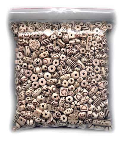 bead store tempe arizona bead company bone bead mixes