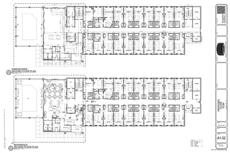 Holiday Inn Express Floor Plans by Holiday Inn Express Floor Plans Holiday Inn Express