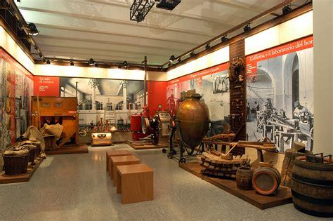 uffici enel mantova fabbrica e archivio storico e museo birra peroni sezione 1 6