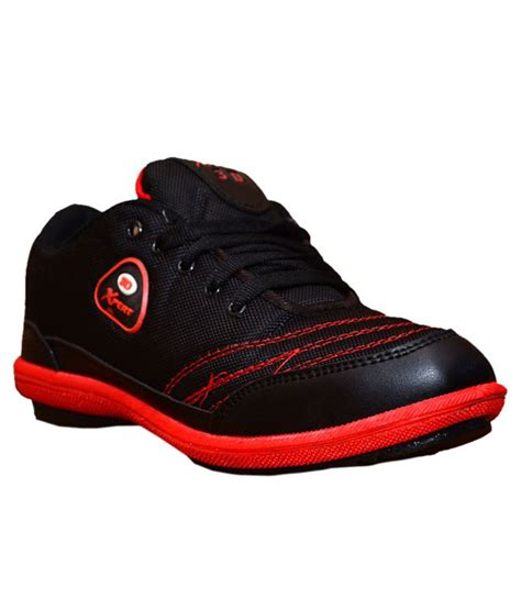 durable shoes xpart light weight comfortable durable shoes price in