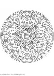 intricate design coloring pages az coloring pages intricate coloring pages coloring