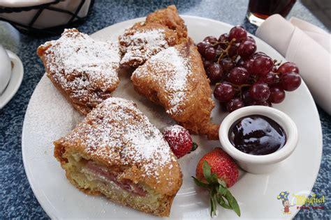 best monte cristo sandwich cafe orleans