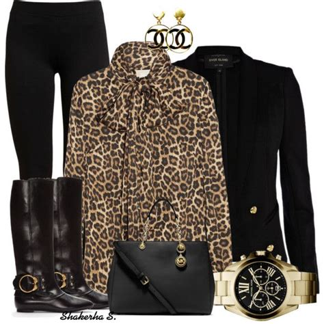 Animal Free Felix Jungle Leopard Print Clutch 2 by 1000 Images About Animal Print On Cheetah