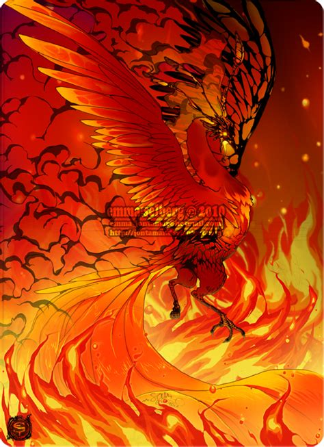 goddess of forgetfulness immortal matchmakers inc volume 4 books firebird picture firebird image