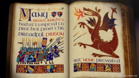 shrek picture book image gallery shrek 2001 book