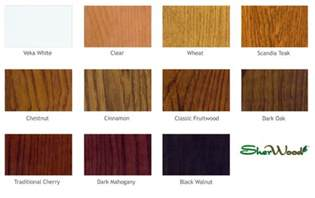 interior wood stain colors home depot all new home design interior wood stain colors home depot cool cabot wood