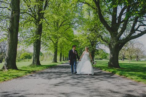 Wedding Wales by Chepstow Wedding Photography South Wales Wales Wedding