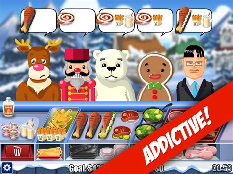 hot dog bush full version apk android hot dog bush apk by bigwig details