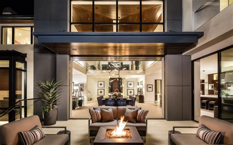 Home Design Firm by Home Details A Design Firm