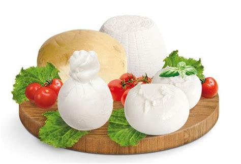 alimenti non gonfiano 7 alimenti gonfiano pancia e stomaco