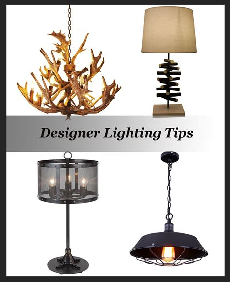 lighting tips interior design tips archives page 2 of 3