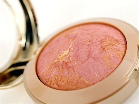 Milani Baked Blush By Beautybank best 25 milani baked blush ideas on baked