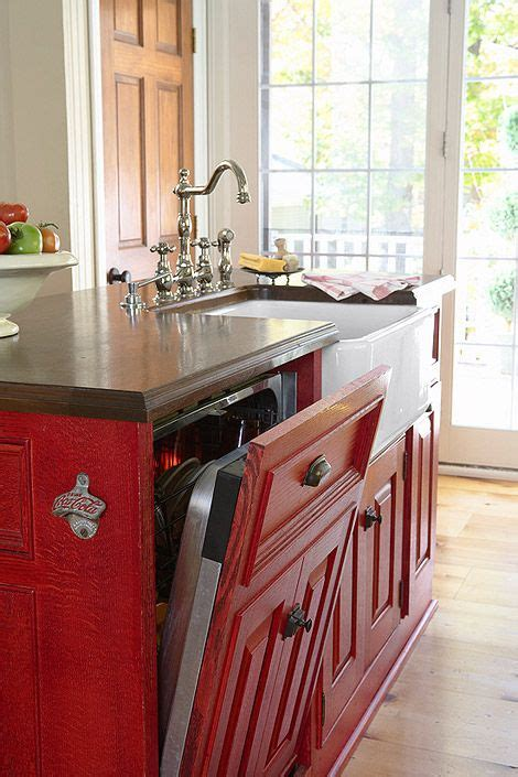 kitchen island sink dishwasher kitchen island with sink and dishwasher a collection of
