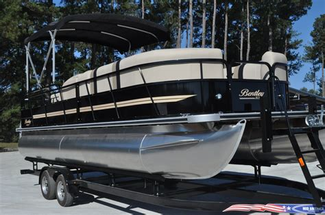 encore boat builders bentley cruise 240 boat for sale from usa