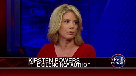 kirsten powers wikipedia net worth and probable salary kirsten powers divorce legs hot husband married holidays oo