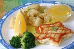 101 Menu Sehat Bayi Dan Batita resep makanan sehat untuk balita