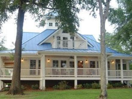 one story southern house plans amenity gazebo grand gazebo cottage house plan southern cottages house plans