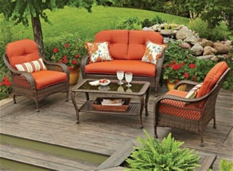 Patio Furniture Sale Albuquerque 187 Mesa Az Patio Furniture And Home Goods Auction