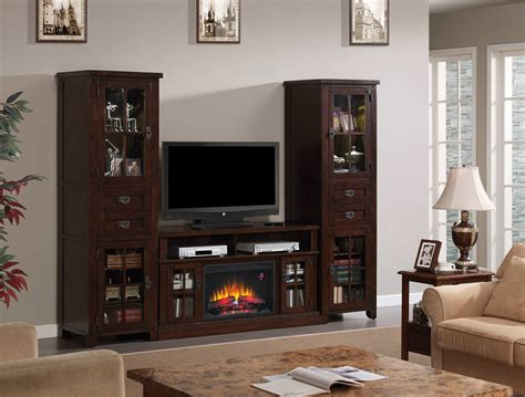 decorating gorgeous  piece costco entertainment center
