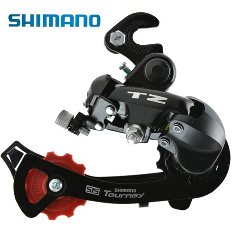 Rd Gilong 7 Speed 1 aliexpress buy shimano tourney rd tz50 rear