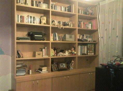 libreria it librerie in legno per la tua casa a