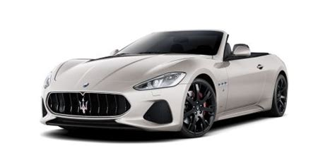 build maserati maserati build and price car configurator maserati
