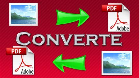transformar imagenes a un pdf como converte imagen jpeg em pdf pdf em imagem jpeg 2012