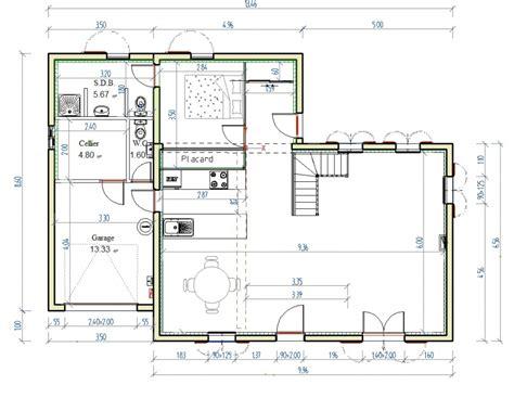 plans de construction et r 233 novation pour chantier et