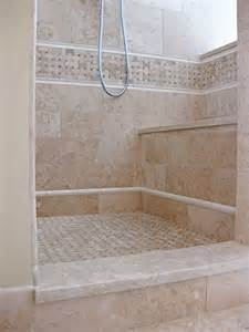 Attractive Tile Colors For Kitchen Floor #4: SIB_shower-basket-weave-tile-stone-threshold.jpg