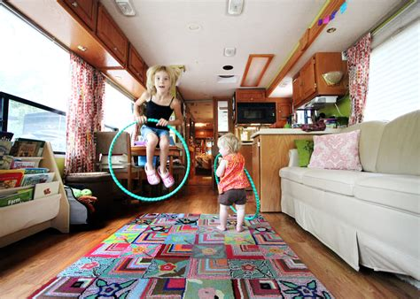 trailer get your kicks the time travel trailer book 3 volume 3 books hooping in small spaces the happy hoop