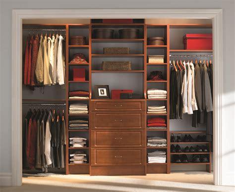 bedroom closet systems solid wood closet organizer systems decobizz com